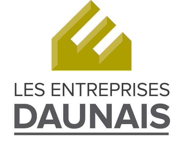 Entrepreneur général Les entreprises Daunais